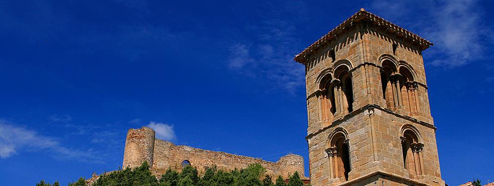 iglesia-romanico-palentino-santa-cecilia-aguilar-de-campoo
