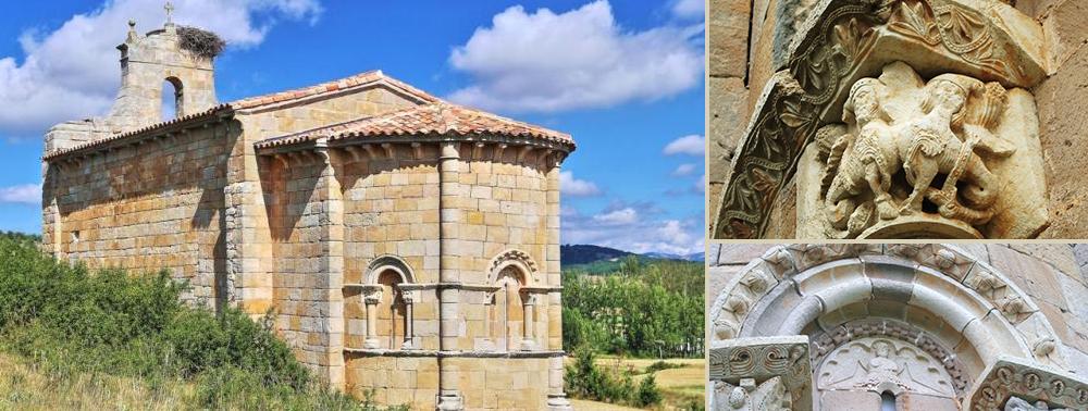 iglesia-romanico-palentino-santa-eulalia-barrio-de-santa-maria
