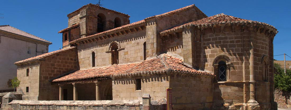 iglesia-romanico-palentino-santa-maria-la-real-cilamayor
