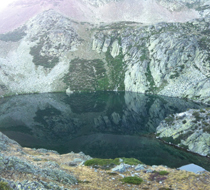 ruta-de-los-glaciares-actividades-en-la-naturaleza