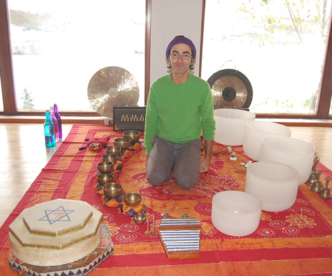 vacaciones-alternativas-cuencos-tibetanos