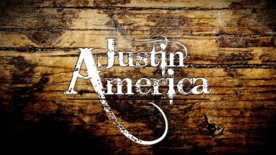 JustinAmerica_inD_Show_Banner