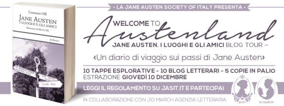 Banner-Welcome-to-Austenland