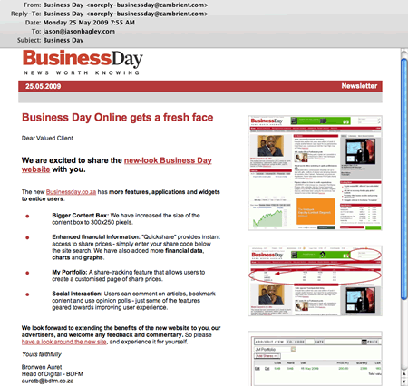 businessday-newsletter