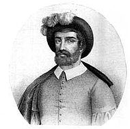 The first global circumnavigation was completed by  Juan Sebastián Elcano
