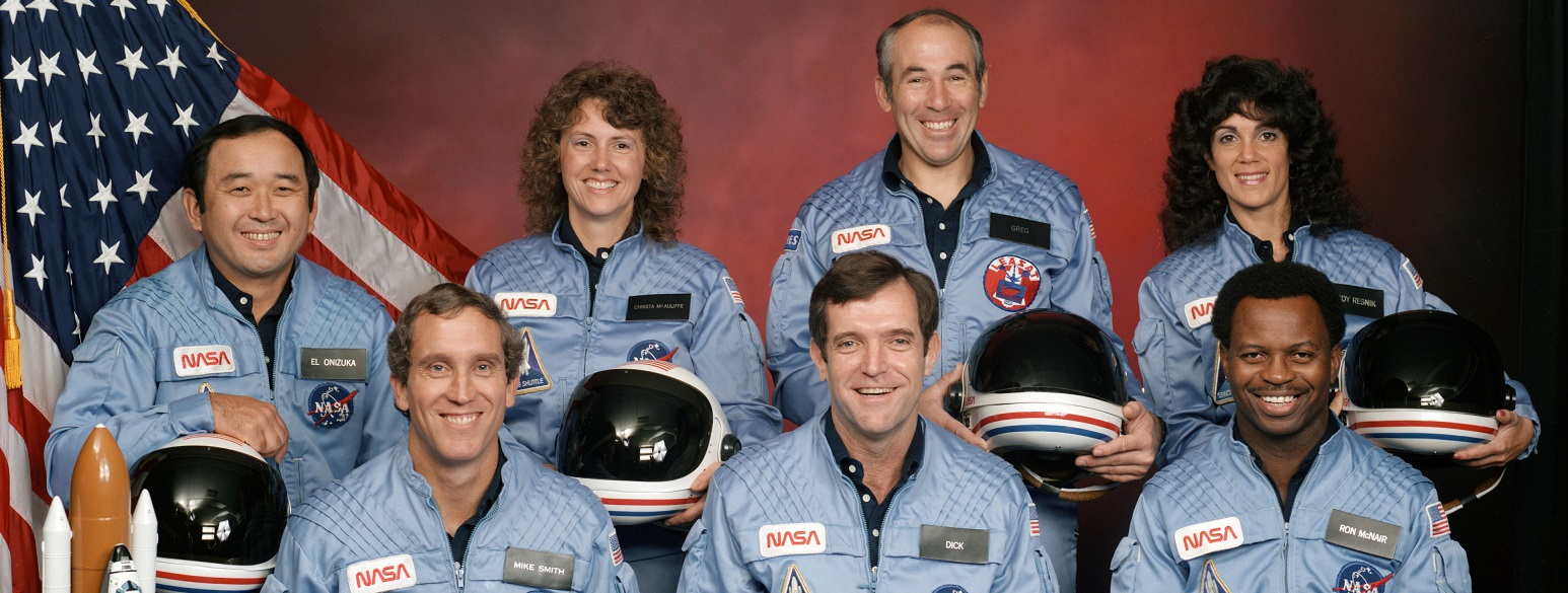 challenger-crew-featured