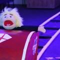 VBS-Puppet