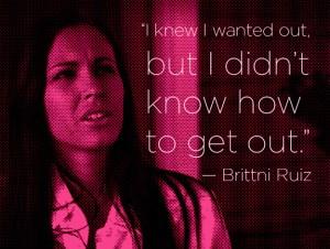 Brittni Ruiz