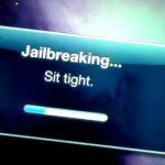 iphone_4_jailbreak_release