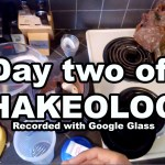second-shakeology