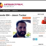 Episode_004_-_Jason_Tucker_-_Hawk_Talk_Podcast