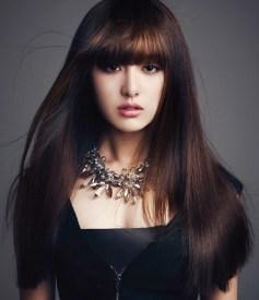 Kim Ji-won