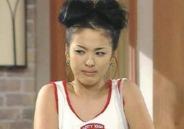 song hye kyo 10