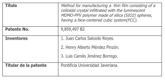 Patente Rec2