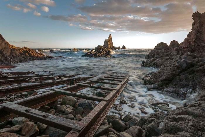 ©Javier Pérez 2012
