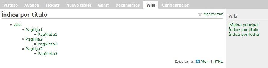 Redmine 130 Wiki 08