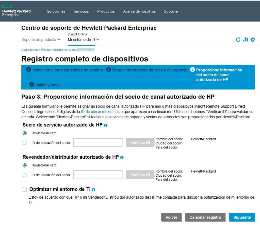 registrar-servidor-con-hp-passport-07