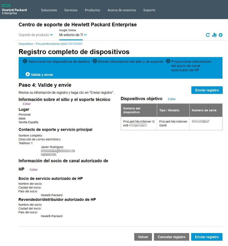 registrar-servidor-con-hp-passport-08