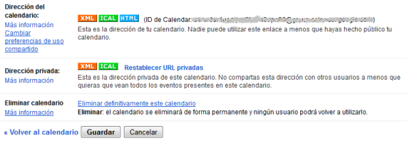 Google_Calendar_03