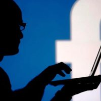 7 خطوات مهمة لحماية معلوماتك على الفيس بوك