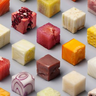 food-cubes-raw-lernert-sander-volkskrant-8