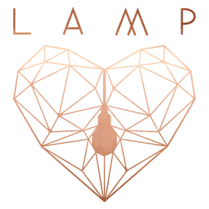 lamplogosquare