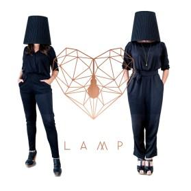 lampladiessquared