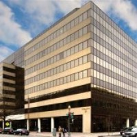 $130M Loan on DC's Federal Center Plaza Detailed in CMBS Prospectus