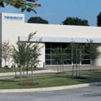 Tessco Technologies Renews 66,000 SF Lease in Hunt Valley