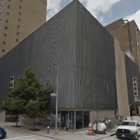 MVP REIT Pays $8.375M for Houston Parking Garage