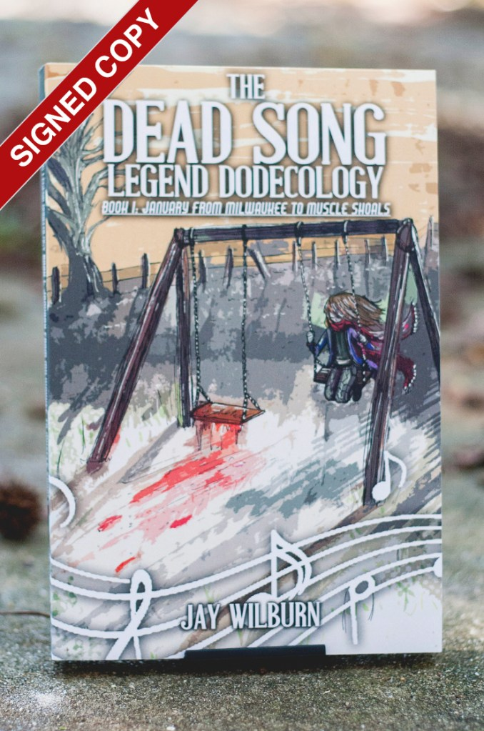 signed-copy-dead-song-1-ver2