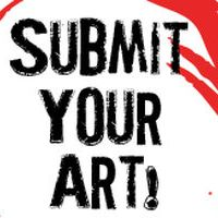 Submit your Art