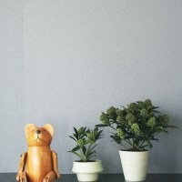 JOKJOR FOLD: The Planter That Grows Along With The Plant