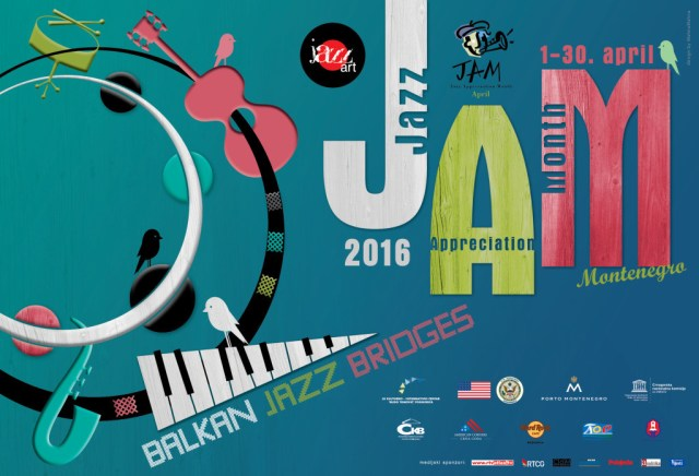 Poster-program-JAM-20162-1024x697