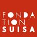 fondation_suisa_standard