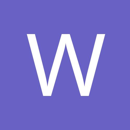willfan731