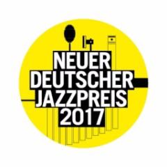 Neuer Deutscher Jazzpreis Mannheim 2017