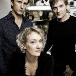 Julia Hülsmann bekommt SWR Jazzpreis am 25.10.