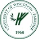 Series of Hate Crimes Strikes the Campus of the University of Wisconsin-Parkside