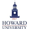 Howard University Boosts Financial Aid for Students in Need