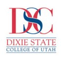 Update on the Effort to Rename Dixie State College