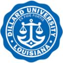 Dillard University in New Orleans to Offer Medical Physics Program
