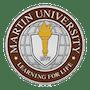 Predominantly Black Martin University Lays Off Faculty, Staff