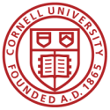 Cornell University — Associate Professor / Professor of Virology