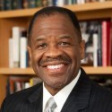 The Next Dean of the George Washington University School of Law