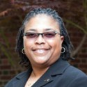 The New Dean of the Graduate School of Education at Rutgers University