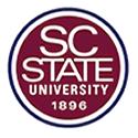 A Life Line for South Carolina State University