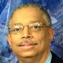 Howard University's William Spriggs Earns Honor From the NAACP