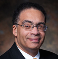 Victor R. McCrary Jr. Named a Fellow of the American Chemical Society
