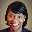 Six African Americans Taking on New Administrative Roles in Higher Education